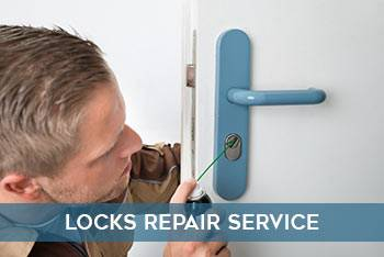 City Locksmith Services Albuquerque, NM 505-634-5453